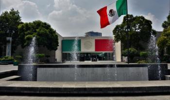 El Museo Nacional de Antropología celebra el 57 aniversario de su inauguración