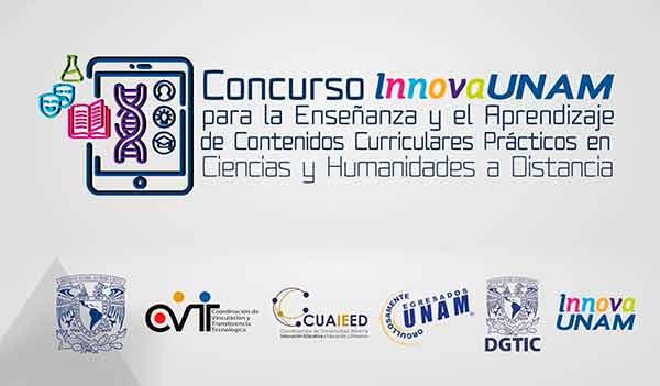 En la UNAM nos reinventamos e innovamos: Graue