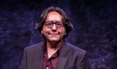 Eloy Hernández Mendoza hizo aportes fundamentales al arte teatral de México