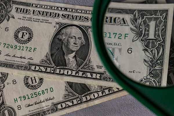 Requieren naciones del mundo un cambio en el pago de su deuda externa