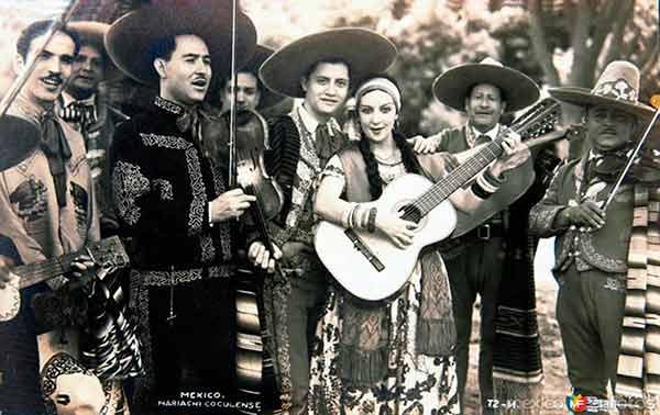 Los sonidos escuchados por los mexicanos en doscientos años de independencia