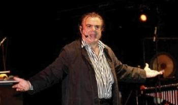 Recordarán al maestro Hugo Ignacio Rosales Cruz con homenaje en la Escuela Superior de Música del INBAL