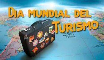 Mil millones de turistas dejaron de viajar