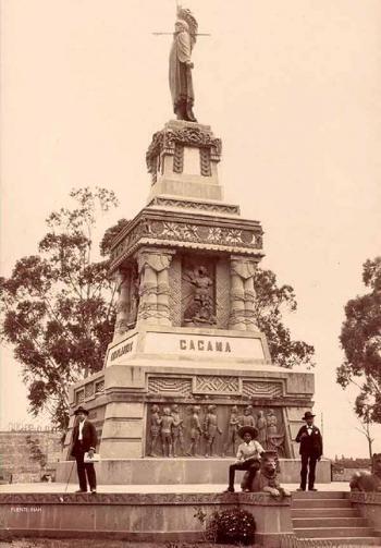 México 1821-2021: ¿Qué ha pasado en 200 años?