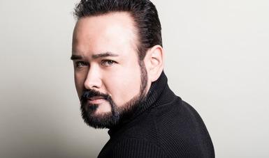 Canal 22 transmitirá en vivo Tiempo de cantar, con Javier Camarena, desde el Palacio de Bellas Artes