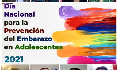 408. Acerca gobierno federal servicios amigables de salud sexual y reproductiva para adolescentes