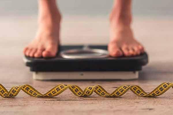 México, entre los primeros lugares a nivel mundial en obesidad y sobrepeso