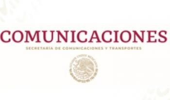 "Dispone SCT Medidas Preventivas en Baja California Sur y Sinaloa frente a Tormenta Tropical ""Pamela"""