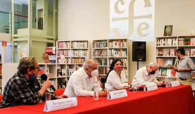México, invitado de honor en la Feria Internacional del Libro de La Habana
