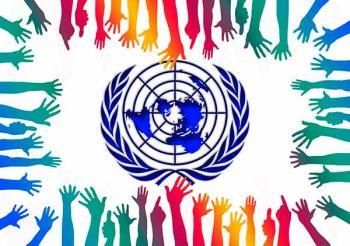 La ONU, valiosa para mantener la cooperación y gobernanza global