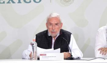 Con inversión de 2 mil 100 millones de pesos se atenderán caminos en 21 municipios de Guerrero