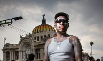La Galería José María Velasco abre ciclo de charlas virtuales sobre racismo y masculinidad