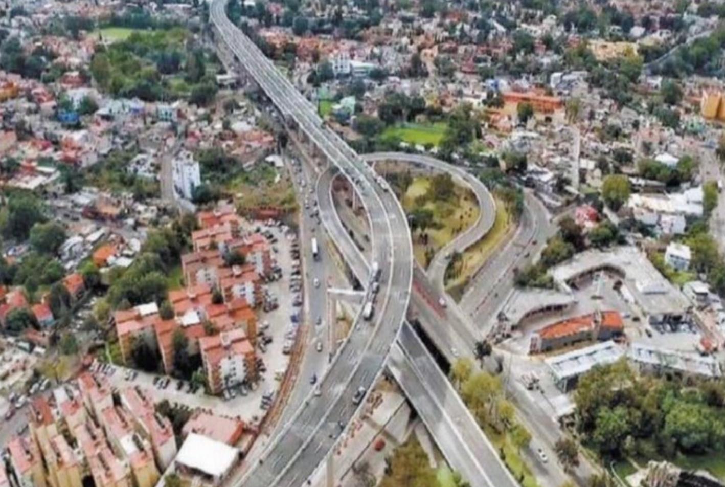 Motivos para hablar bien de México: Conectividad eficiente en la Zona Metropolitana de la CDMX