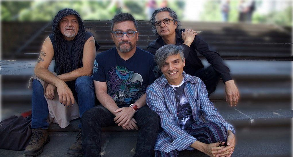 Botellita de Jerez celebrará 33 años de existencia en El Plaza Condesa