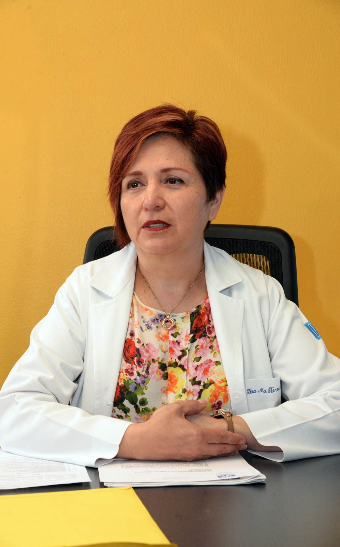 LA DIABETES GESTACIONAL AFECTA NO SÓLO A LA MADRE, TAMBIÉN AL RECIÉN NACIDO