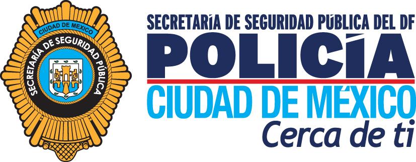 Detiene la Policía del DF a probable asaltante de nacionalidad colombiana
