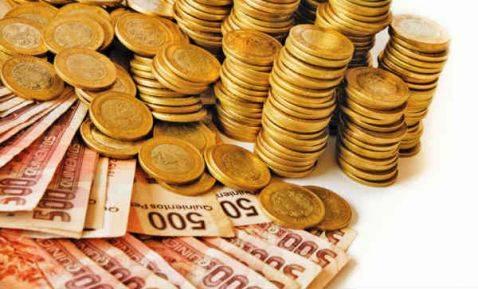 Inversión extranjera por 5,820 MDD en primer trimestre