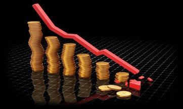 Piden a SHCP informe exhaustivo sobre condiciones reales de la economía