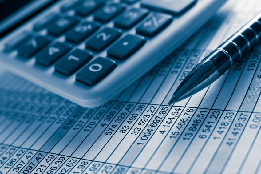 Informe sobre Ejercicio de Presupuesto de Gasto Corriente