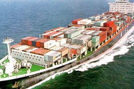 Incremento a la productividad con Marina Mercante e Industrial Naval