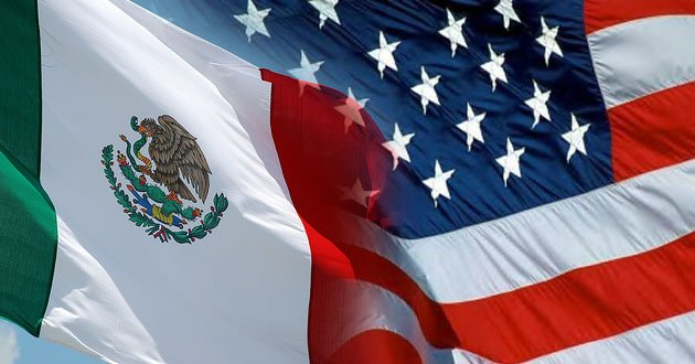 SE LLEVA A CABO LA SEGUNDA VIDEOCONFERENCIA DE SEGUIMIENTO DEL DIÁLOGO ECONÓMICO ENTRE MÉXICO Y ESTADOS UNIDOS
