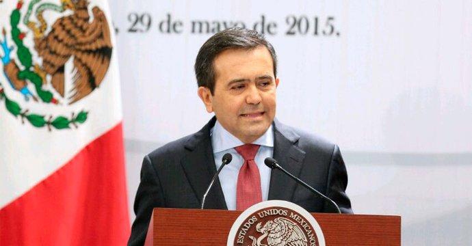 ANUNCIO DE INVERSIÓN DE GRUPO MODELO EN YUCATÁN