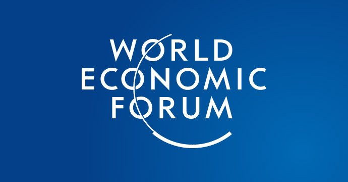CULMINAN ACTIVIDADES EN EL FORO ECONÓMICO MUNDIAL DE DAVOS