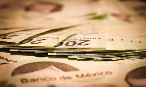 Mejorar educación financiera de los mexicanos