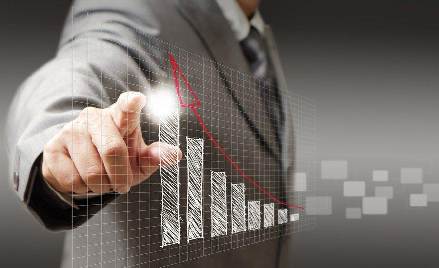 Continuará repunte de ventas totales de bienes y servicios; habrá mayor captación del IVA: CEFP