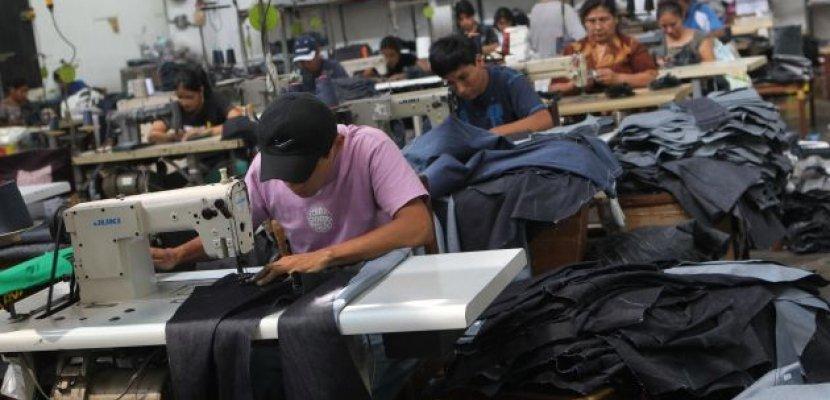 Micro y pequeñas empresas enfrentan graves problemas; representan más del 95 por ciento de la industria nacional