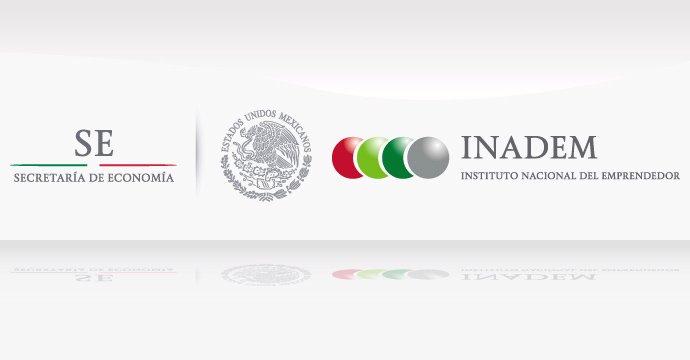 FONDO NACIONAL EMPRENDEDOR, PRIMER LUGAR EN EL ÍNDICE DE DESEMPEÑO DE LOS PROGRAMAS PÚBLICOS FEDERALES 2015