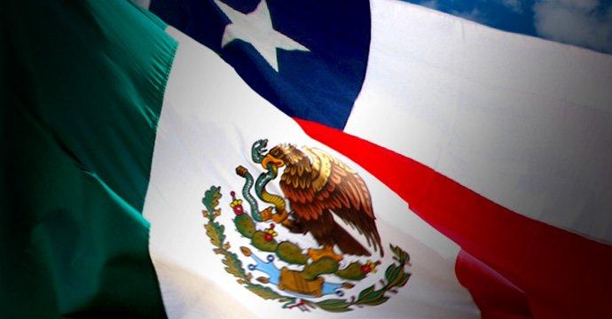 FORO EMPRESARIAL DE COMERCIO E INVERSIONES MÉXICO-CHILE
