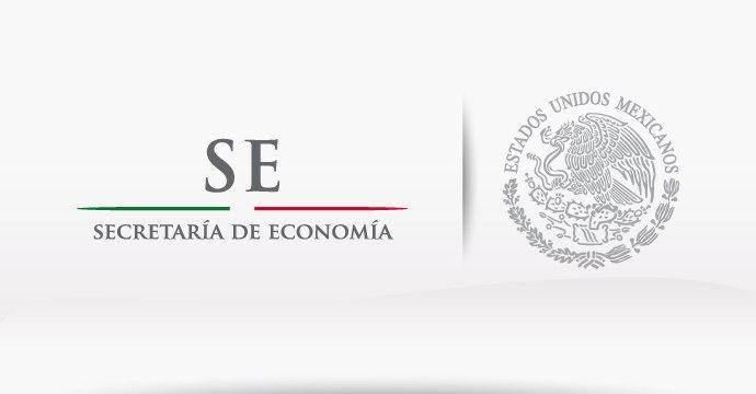 COMPLETA ESTADOS UNIDOS REVISIÓN DEL PROGRAMA DE MÉXICO SOBRE CAPTURA INCIDENTAL DE TORTUGAS MARINAS