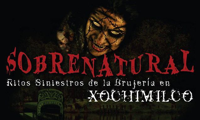 ESTRENA CATARSIS PRODUCCIONES LA SEGUNDA TEMPORADA DE LA PUESTA EN ESCENA