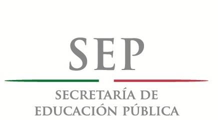 México y E.U. buscan ampliar el intercambio académico