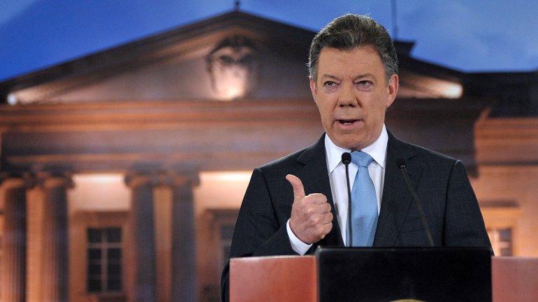 Colombia penará con 18 años de cárcel a conductores ebrios