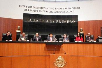 México y República de Corea impulsan nueva etapa de relaciones bilaterales