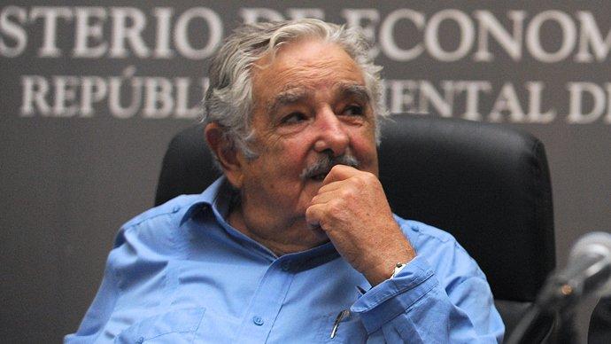 URUGUAY CUADRUPLICARÁ META INICIAL DE GENERACIÓN DE ENERGIA EÓLICA EN 2015