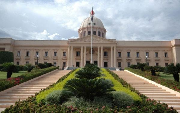 Poder Ejecutivo promulga la Ley de Voto Preferencial