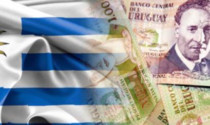 Uruguay; Exportaciones de bienes aumentaron 4,1 % y totalizaron hasta noviembre US$ 8.458 millones