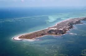 Información sobre riesgos ambientales por desarrollo turístico en isla de Holbox