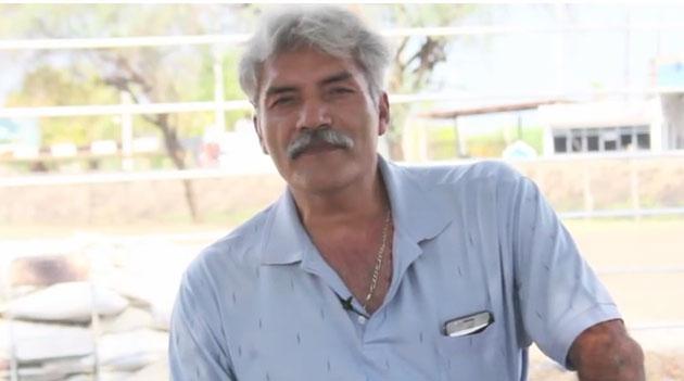 Caballeros Templarios en Michoacán: Testimonio Autodefensa Ciudadana (video)