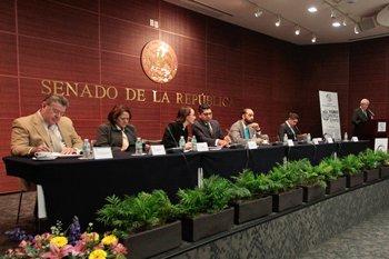 México demanda una política exterior de compromisos y metas claras