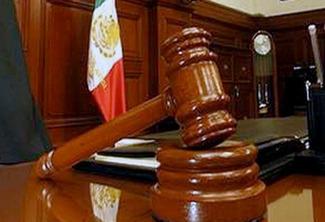 Propone senadora Calderón Hinojosa prevenir abusos en proceso penal