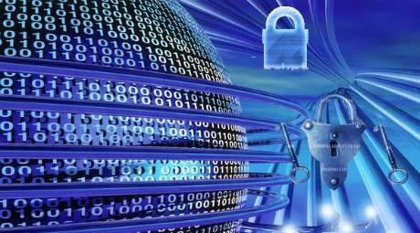 Difundir información mediante plataformas cibernéticas