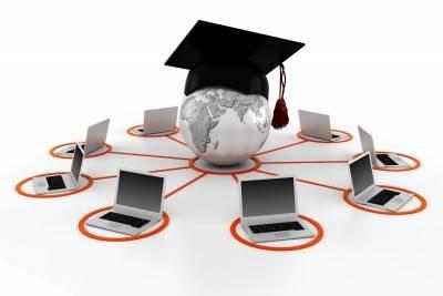 Aprueban reforma que fortalece uso de tecnología en sistema educativo