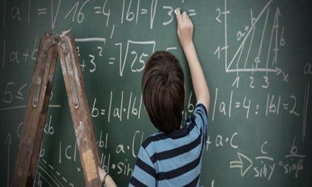 Invitan a estudiantes de secundaria a torneo de matemáticas