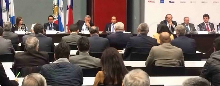 MÉXICO UN PAÍS DE OPORTUNIDADES TURÍSTICAS PARA LA INVERSIÓN PÚBLICA Y PRIVADA: SECTUR