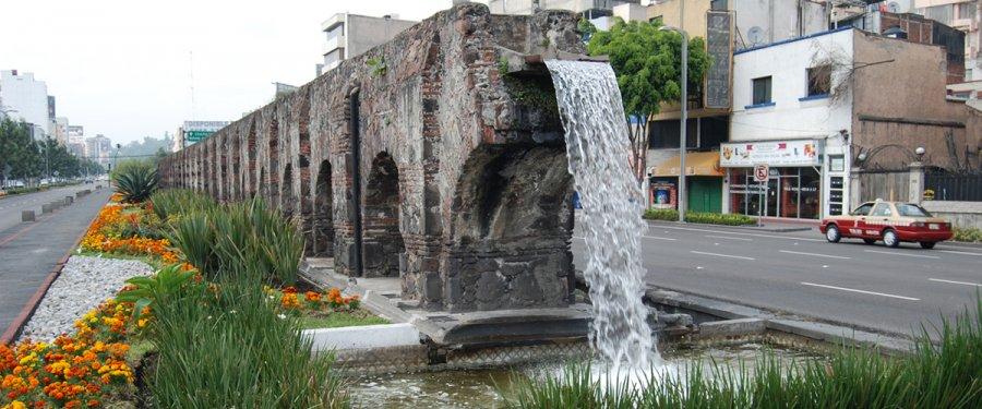 Proponen a Morena converger con propuestas que enriquezcan Corredor Cultural Chapultepec