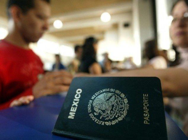 SE CONSOLIDA LA ACTIVIDAD TURÍSTICA EN MÉXICO RECONOCEN EL CNET Y LA UNIVERSIDAD ANÁHUAC
